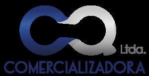 Comercializadora CQ